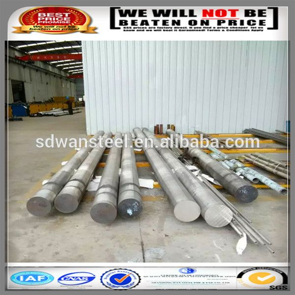 Hot Sale Used 4 Post Car Lift For Auto Maintance#used 4 post car lift for sale#cars