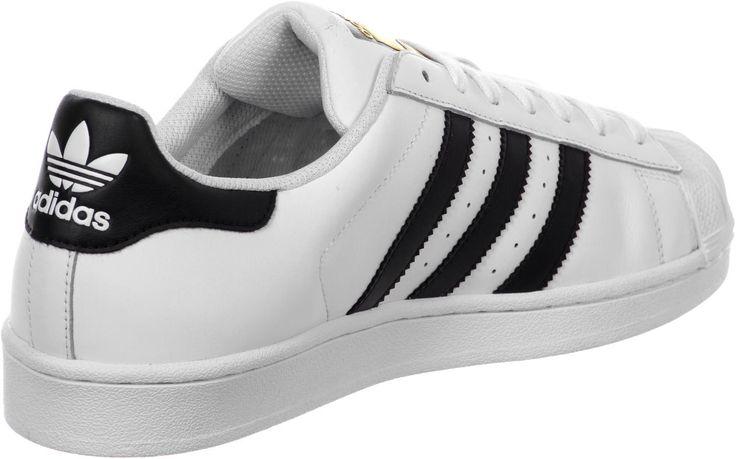 luxe-adidas-schoenen-dames-wit-trouwjurk- Adidas Schoenen Dames Wit