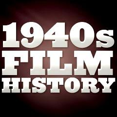 1940s-Films