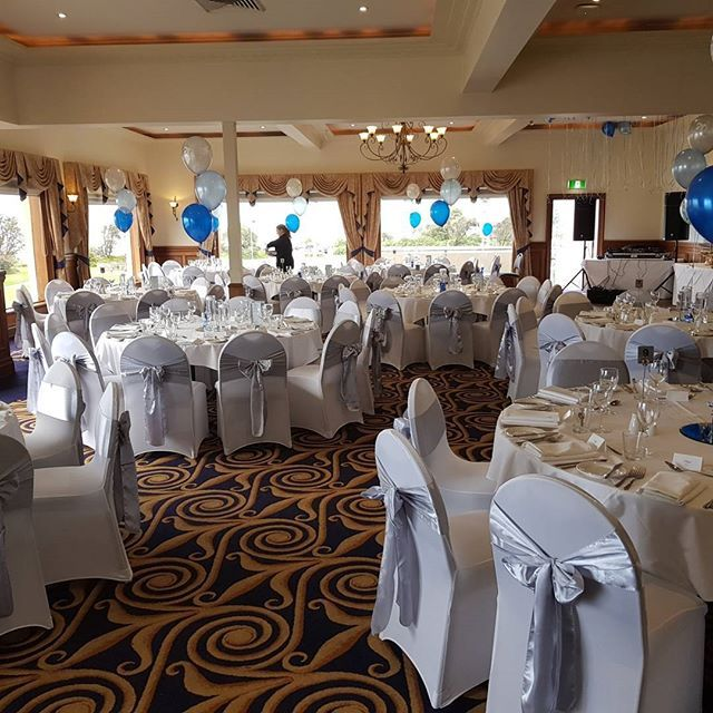 The 12 best floating balloon centerpieces melbourne images on do you need birthday party supplies in melbourne sapphire creations personal hands on service we will take the stress away from you by coming to your junglespirit Choice Image