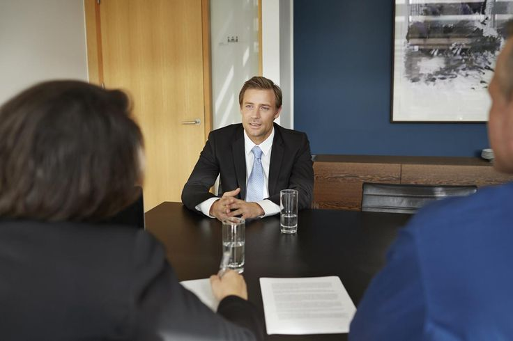 How to Assess a Potential Employees Conflict Resolution Skills