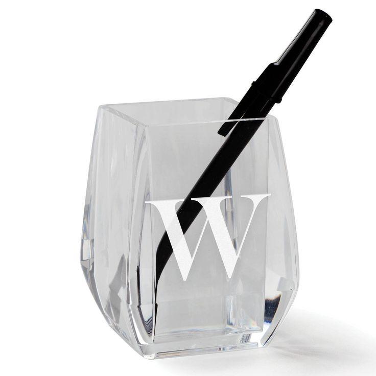 Best 25+ Pencil holders ideas on Pinterest | Pencil holder ...