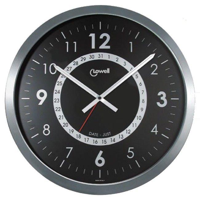 Oltre 25 fantastiche idee su grandi orologi da parete su for Orologi grandi dimensioni