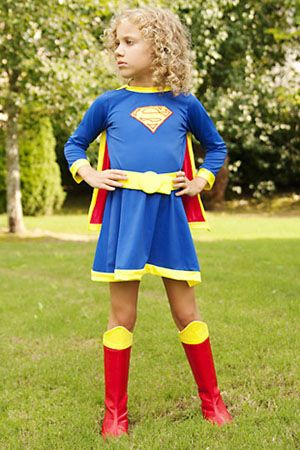Costume Tutorials - Sew,Mama,Sew! Blog