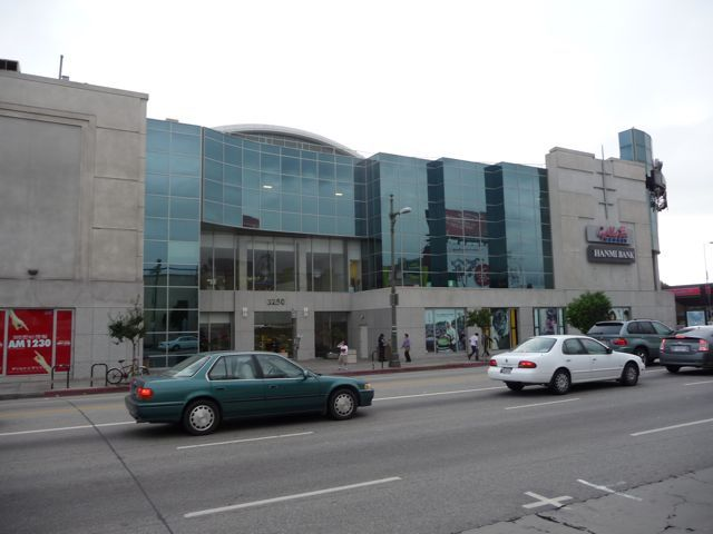Joe's Auto Parks main motive is to provide best parking services near Los Angeles Downtown to fulfil the needs of customers.  For more information visit: http://joesautoparks.com/los-angeles/