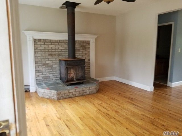 1 Bolin Rd Coram, NY.   MLS# 2961608   New York HUD Homes & REO Homes for Sale, Property Search On Long Island, NY - Joe Iuliucci - The Iuliucci team of Keller Williams Realty