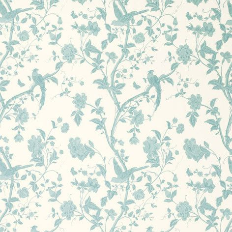 Best Duck Egg Bedroom Ideas On Pinterest Duck Egg Blue - Duck egg blue bedroom wallpaper