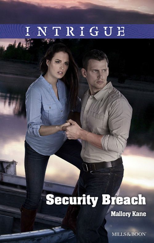Mills & Boon : Security Breach (Bayou Bonne Chance Book 2) - Kindle edition by Mallory Kane. Romance Kindle eBooks @ Amazon.com.