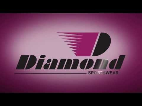 Our Brand Video!  #Chatham #Ontario