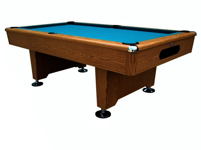 Famous 28 best 8 Foot Pool Tables images on Pinterest | Slate pool table  MZ27