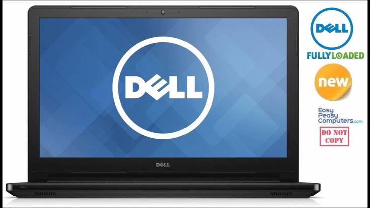 Nice dell laptop deals Check more at https://ggmobiletech.com/laptop-deals/dell-laptop-deals/