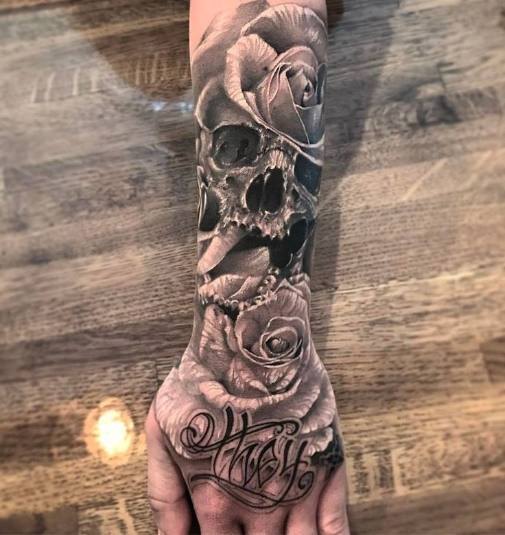 15 best Marcos @ holy trinity tattoos images on Pinterest | Tattoo ...
