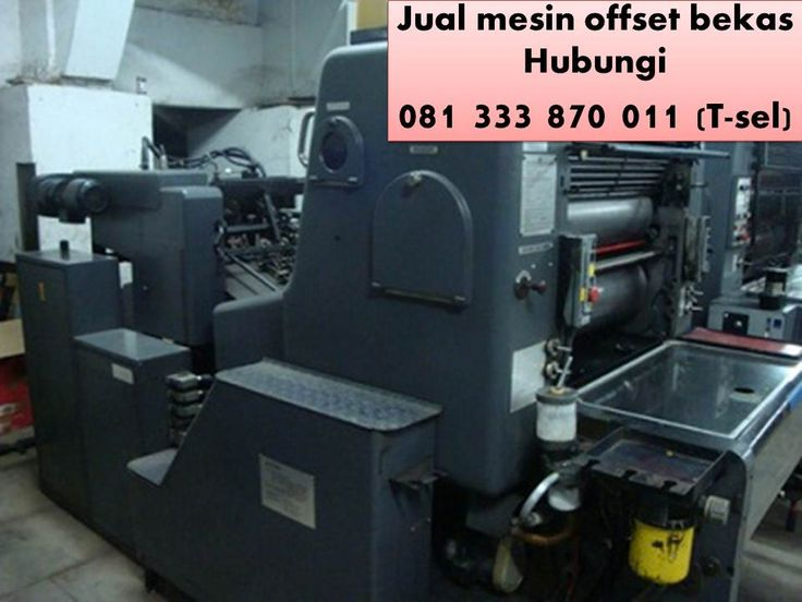 printer sablon digital, mesin digital sablon, sablon digital printing, peralatan sablon digital, paket mesin sablon digital, printer untuk sablon digital, sablon kaos digital printing, mesin sablon kaos, mesin sablon kaos digital, harga mesin sablon kaos digital,
