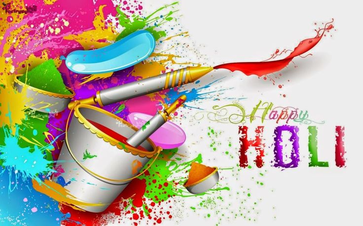 Wishes for mealfoods team...hapiee Holi Wonderful Colourful days..