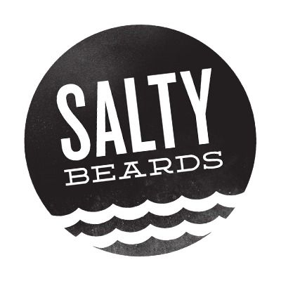 Salty Beards | Home of the Saltiest Surf Media