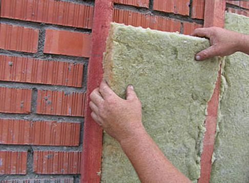 External Wall Insulation Installation To Both Private And Social Housing Homes By Adding A Layer Of