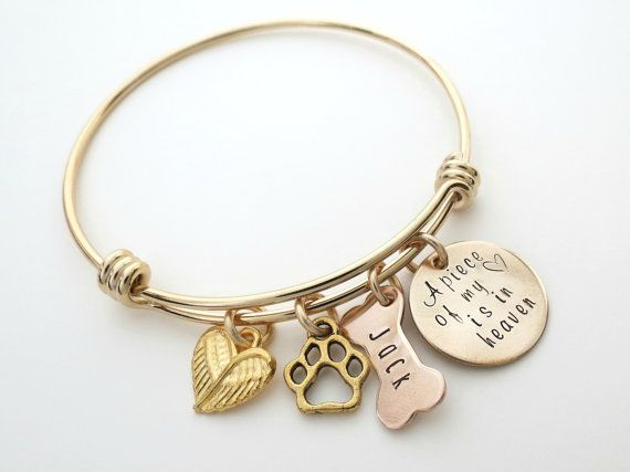 best 25 personalized bracelets ideas on bracelets