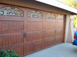 1000 Ideas About Garage Door Cable On Pinterest Garage