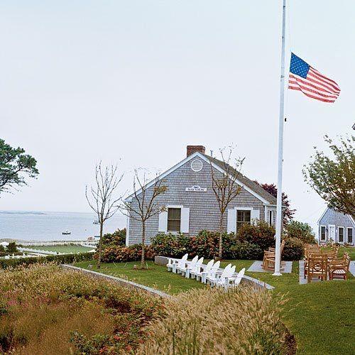 63 Best Martha's Vineyard & Nantucket & Cap Cod Images On
