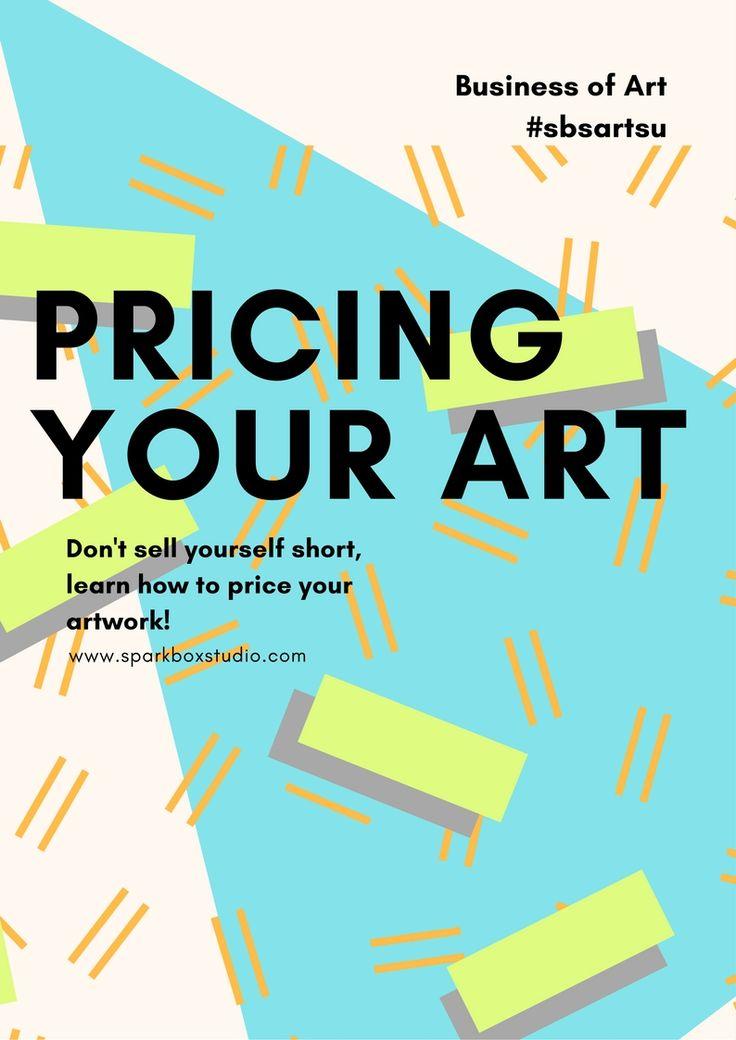 164 best ART stuff images on Pinterest Art supplies, Painting art