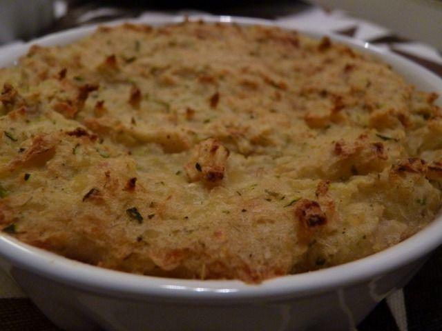Tortino di patate e zucchine – Ricette Vegan – Vegane – Cruelty Free