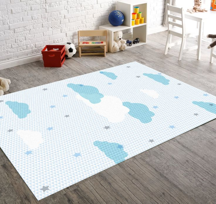 kids playroom rug | roselawnlutheran