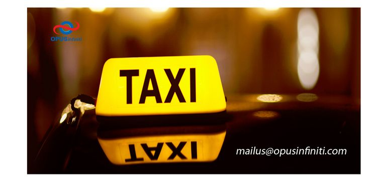 Taxi Mobility provides on-demand taxi dispatch software for taxicabs. A Reliable cab management solution, includes mobile apps, dispatcher & admin panel.