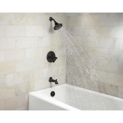 1000 Images About Bathroom Design On Pinterest Ceramics