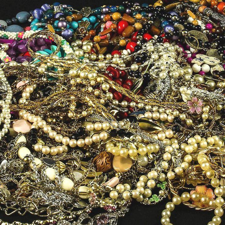 Jewellery Care - http://blog.chain-me-up.com.au/jewellery-guides/articles/jewellery-care
