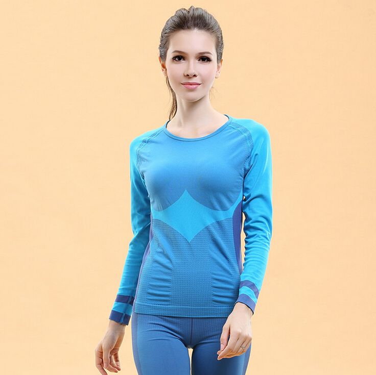Cheap T-Shirts, Buy Directly from China Suppliers: Size information(cm):M: Height 155cm Weight 47kg