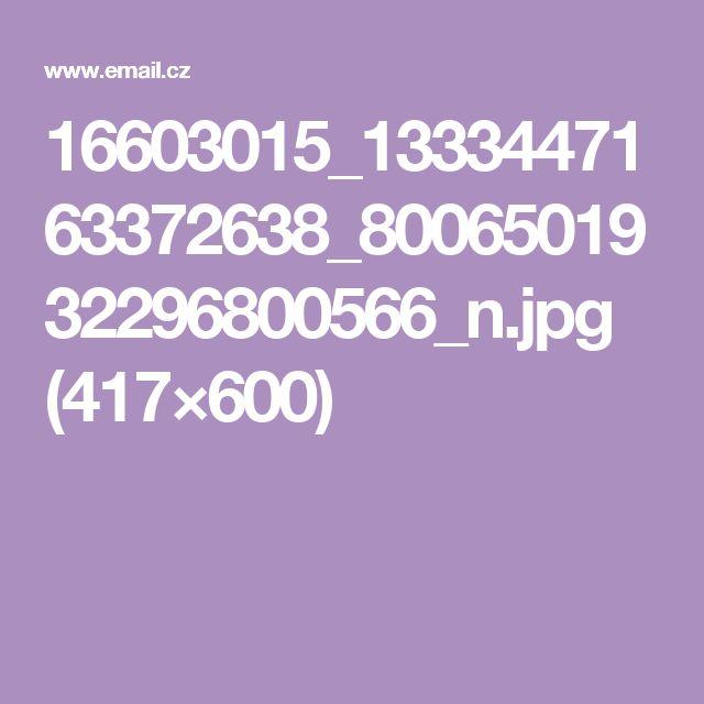 16603015_1333447163372638_8006501932296800566_n.jpg (417×600)