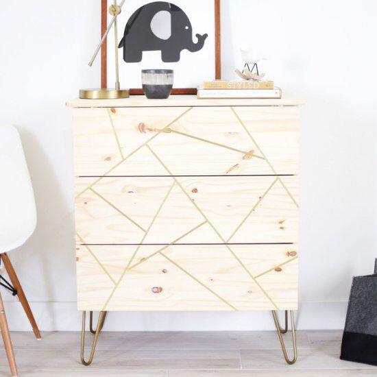 Die besten 25+ Farbdesigns Ideen auf Pinterest Möbelmaltechniken - küche ikea landhaus