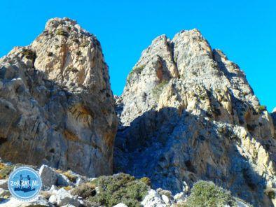 04-Agios-peristerias