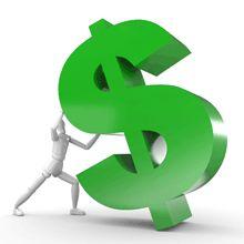 & Golden rules of Debt/Money Management