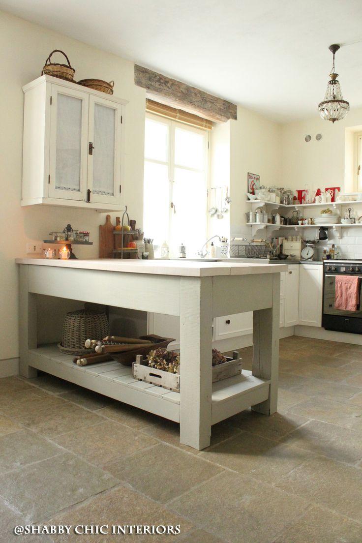 Oltre 25 fantastiche idee su Pavimenti cucina su Pinterest  Piastrella, Pavi...