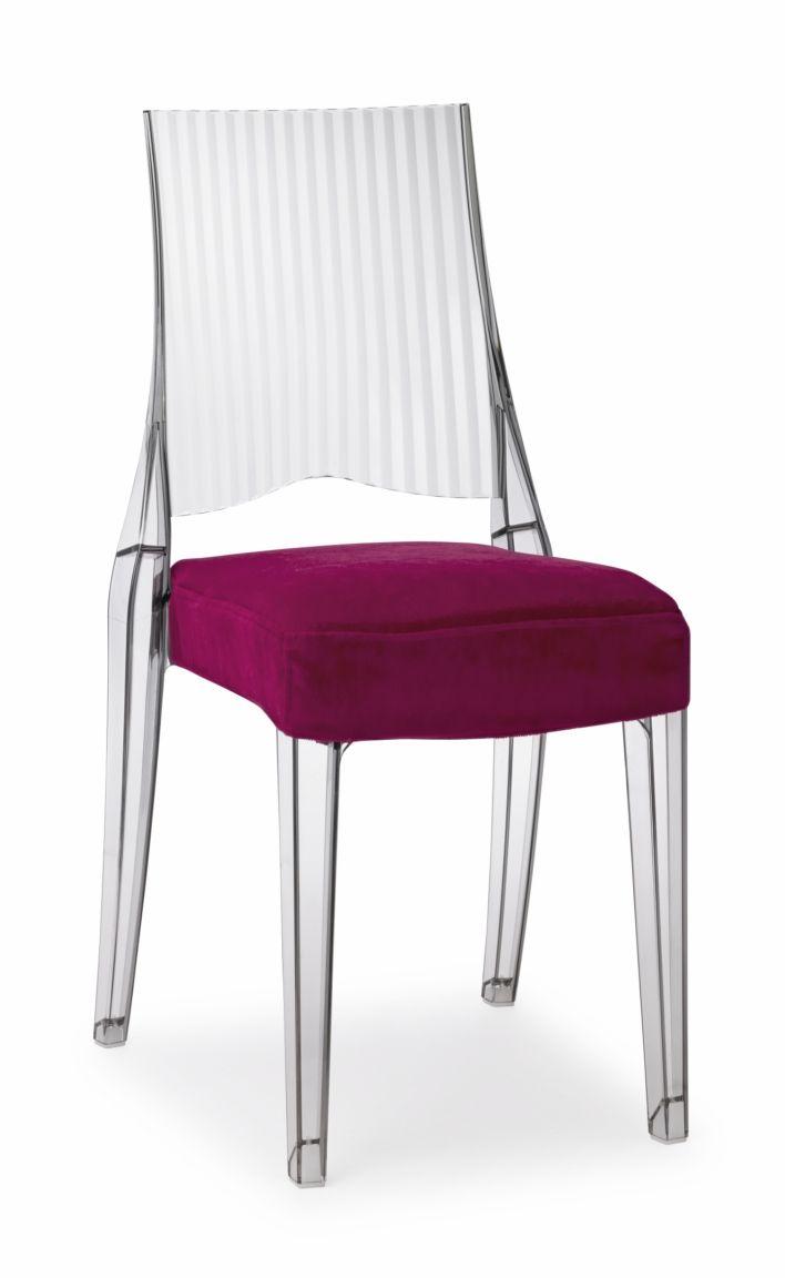 Cushion for Glenda - SCAB Design