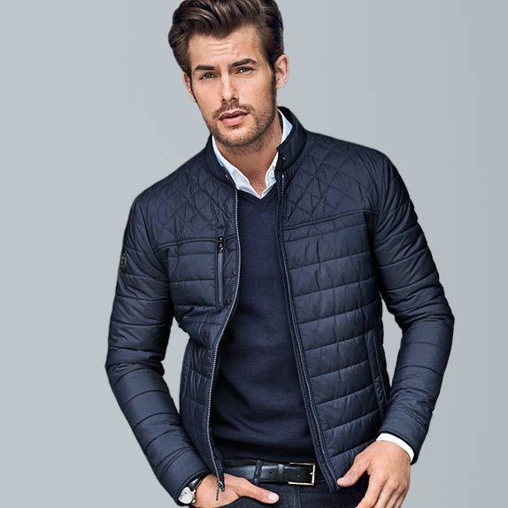 Günstige Mode online kaufen :: BREUNINGER