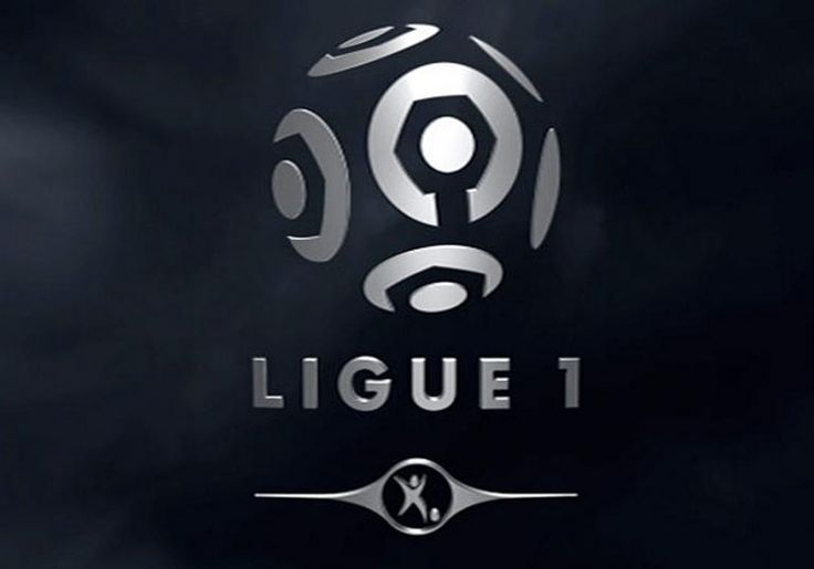 Regardez Lorient – Ajaccio Streaming : Le match de Foot de Ligue 1 en direct (14 mai) - http://www.isogossip.com/regardez-lorient-ajaccio-streaming-le-match-de-foot-de-ligue-1-en-direct-14-mai-15773/