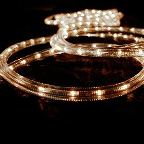 Best 25+ Lichterschlauch ideas only on Pinterest Wohnwand led - grose wohnzimmerlampe