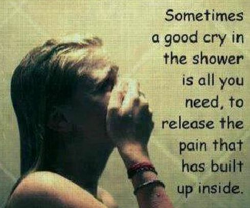 Missing You Quotes For Him Sad I guess i needed you a little