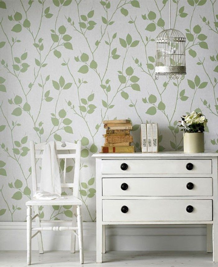 Virtue Pear | Graham and Brown
