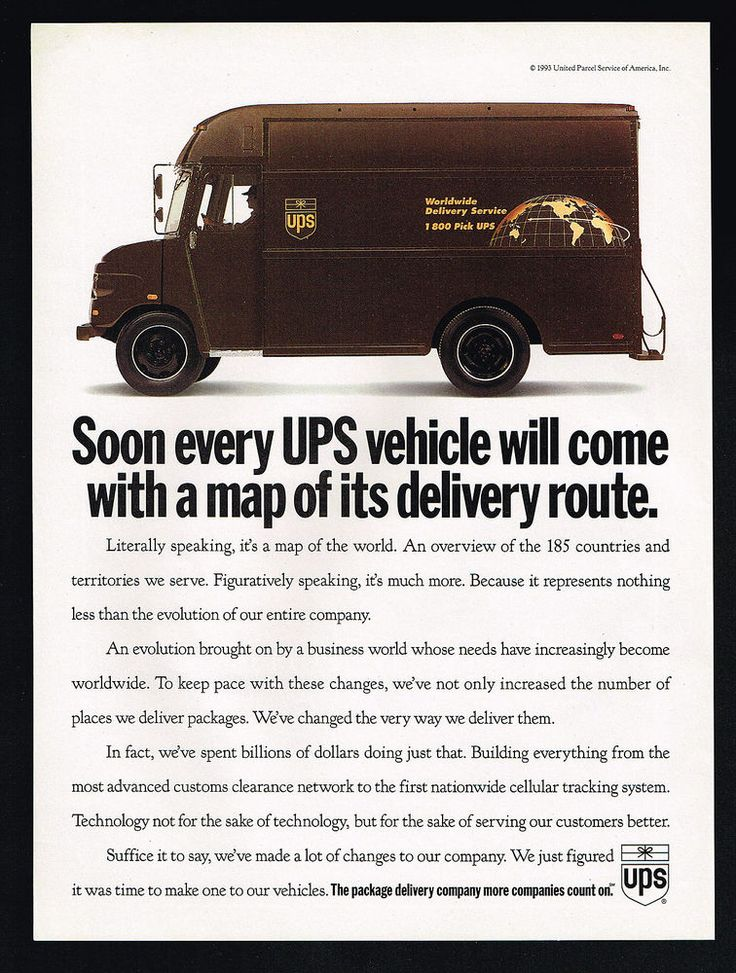 united parcel service and ups United parcel service phone and map of address: head office, sheikh zayed road, 2nd interchange, al quoz, dubailandmark: next to bmw showroom, dubai, business reviews, consumer complaints and ratings for courier services in dubai.