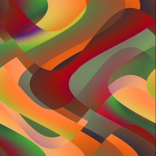 Flow 11 - Picture Artwork von Niko Bayer, zeitgenössische Kunst, Künstler - Bewegung, Dynamik, Zusammenspiel, Aufbau, Ergänzung, geometrische Abstraktion, Konstruktivismus - Mehr bei http://www.nikobayer.de/Artworker-Galerie/index.php/