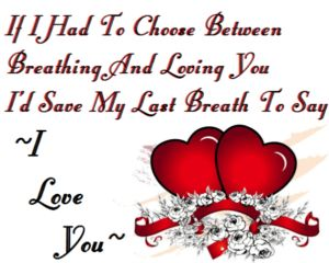 Love quotes images for husband – Wishes and images