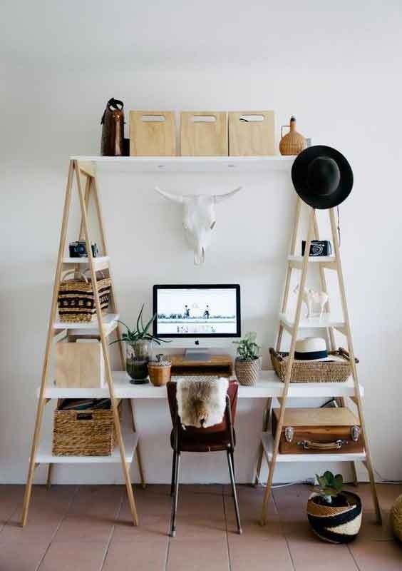 Design Your Own Office Cool Design Inspiration