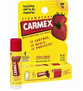 Reset! $1/2 Carmex Lip Balm Coupon - Only $0.49 at ShopRite & More - http://www.livingrichwithcoupons.com/2013/12/reset-12-carmex-lip-balm-coupon-only-0-49-at-shoprite-more.html