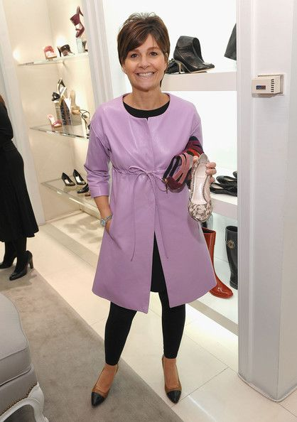 Lisa Perry Photo - Christian Dior & Fund for Public Schools Celebrate Shop  for Public Schools