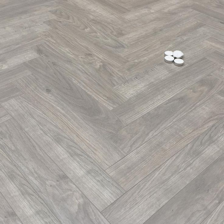 Turn your home into a modern, tranquil haven with the exclusive Prestige Herringbone grey oak 8mm laminate floor. This stylish, on-trend flooring not only looks outstanding, but it also comes with an unbeatable lifetime residential warranty. It is also suitable to be installed in commercial settings, though the lifetime warranty won't apply. Parquet style floors are known for their high-end design and elegant appeal. However, this usually come at really high prices. This parquet style floor…