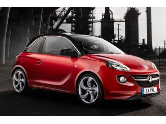 new car releases this week86 best images about New Car Releases on Pinterest  Cars Arsenal