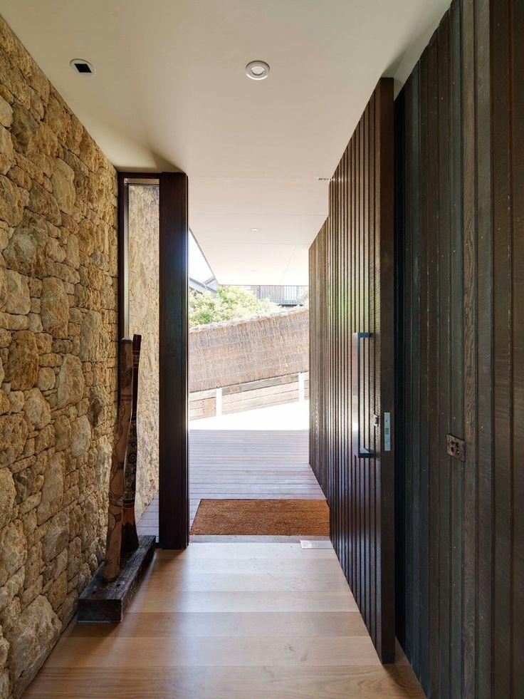 Mount Martha Beach House by Wolveridge Architects (8)